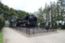 D510172j.JPG