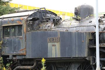 C110351c.JPG