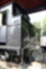 S14JIN3i.JPG