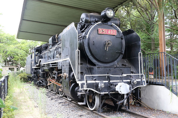D51 403