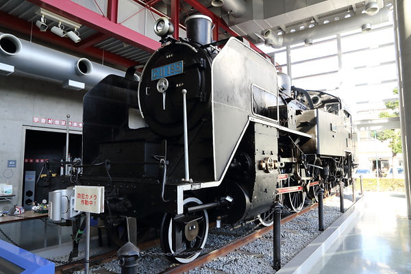 C11 155