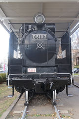 D51 113