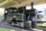 B200001f.JPG