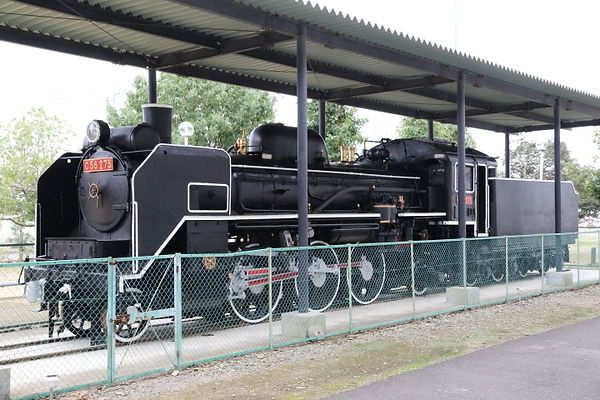 C58 275