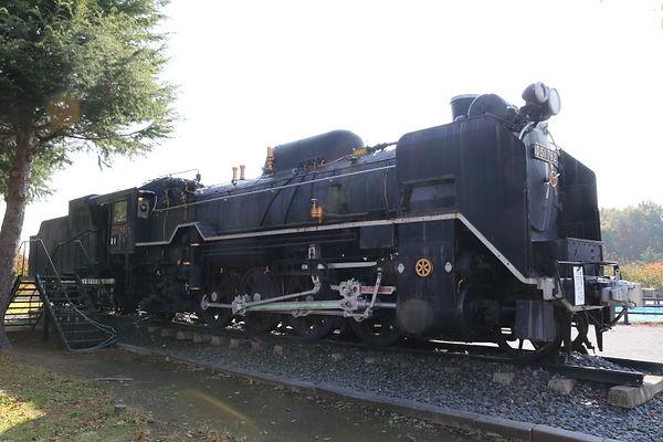D51 762