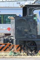 西武鉄道 5