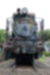 D51 684