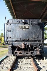 D51 101