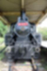 B200001g.JPG