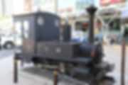 熱海軽便鉄道 7
