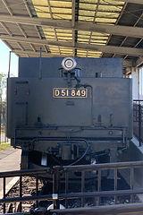 D51 849