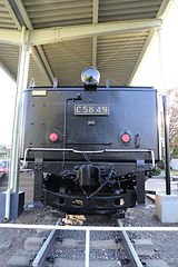 C580049i.JPG