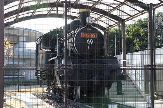 C12 69