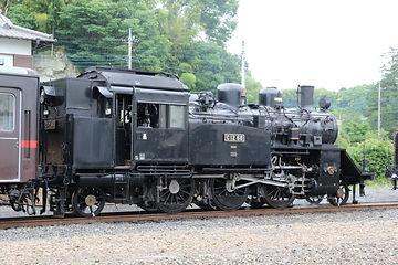 C120066h.JPG