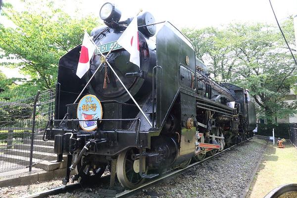 D51 453.JPG