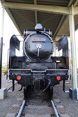 C580049g.JPG