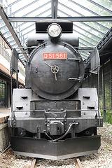 D510561g.JPG