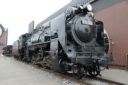 D51 146