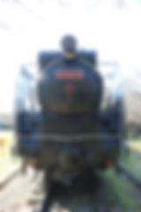 D51 768