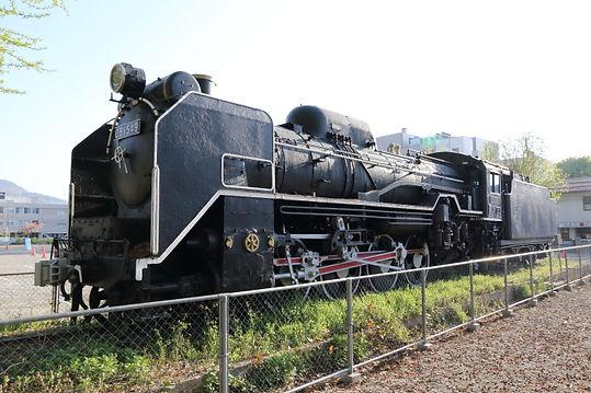 D51 549