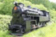 三菱美唄鉄道 2