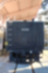 C600001i.JPG