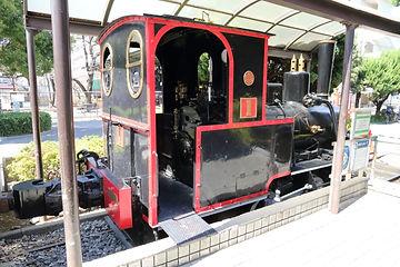 有田鉄道 1