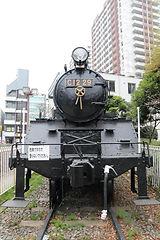 C120029g.JPG