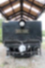 D510769i.JPG