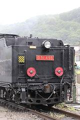 D510498i.JPG