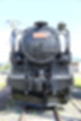9679615g.JPG