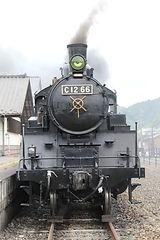 C120066g.JPG