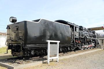 D510486h.JPG