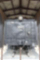 9609687i.JPG