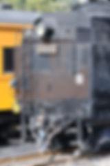 C110227i.JPG