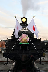 C100008g.JPG