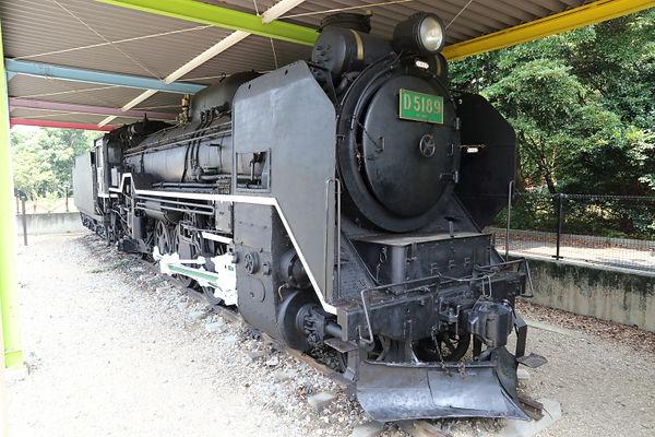 D51 89