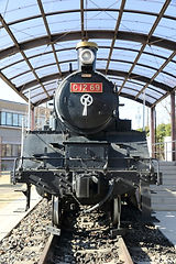 C120069g.JPG