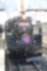 C580239g.JPG