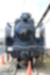 C58 333