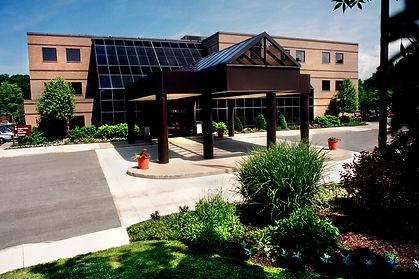 University Suburban Health Center.jpg