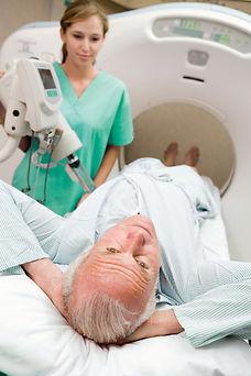 CT_diagnostic image.jpg