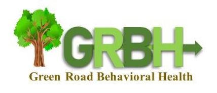 GRBH Logo.jpg
