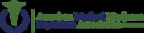 Kuntz logo.png