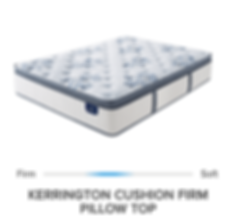 PS KERRINGTON CUSHION FIRM PILLOWTOP.png
