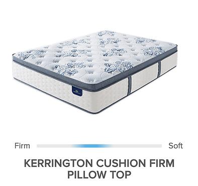 PS KERRINGTON CUSHION FIRM PILLOWTOP.png