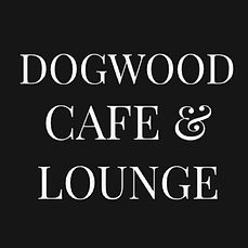 Dogwood Café & Lounge
