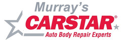 Murray's CARSTAR Logo (2)