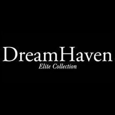 Dream Haven Mattresses