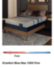 iComfort Blue Max.png